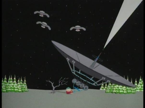 1x01-Cartman-Gets-an-Anal-Probe-south-park-18557255-720-540