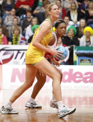 Caitlin+Bassett+Australia+v+England+Game+2+P6yUHD7Qvzyl.jpg
